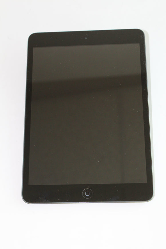 Apple iPad mini - Generation 1 - A 1432- 32GB Tablet - Grade A Refurbished