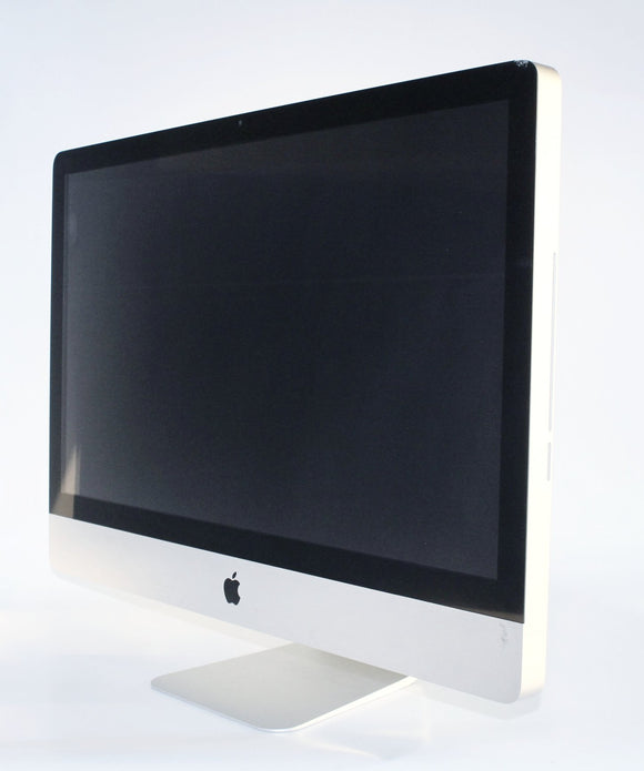 Apple iMac (Mid 2011) A1312 - 27