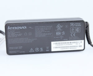Lenovo 40Y7659 Power Adapter for Laptops