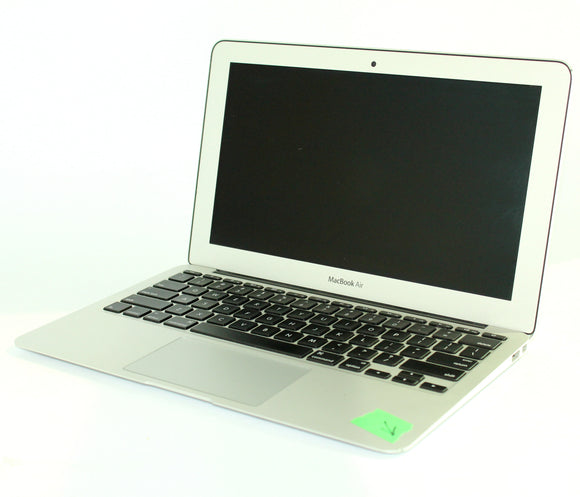 Apple Macbook Air A1465 2013- 11