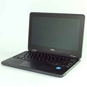 "Dell Latitude 3189 – 11"", Pent n4200, 1.1GHz, 4GB, 128GB SSD, Grade A Refurbished"