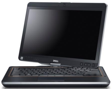 Dell Latitude XT3 Touch- 13.25