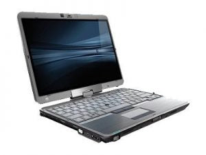 HP Elitebook 2760P Touch- 12