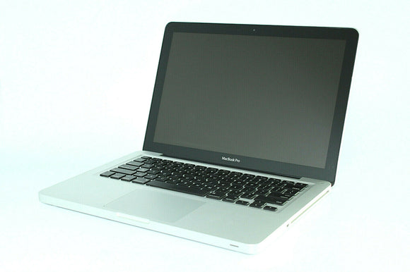 Apple Macbook Pro a1278 2011- 13