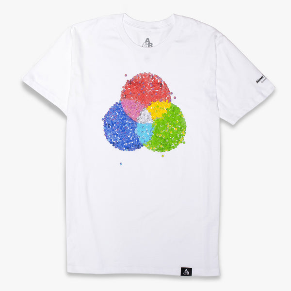 Above & Beyond Common Ground Tee