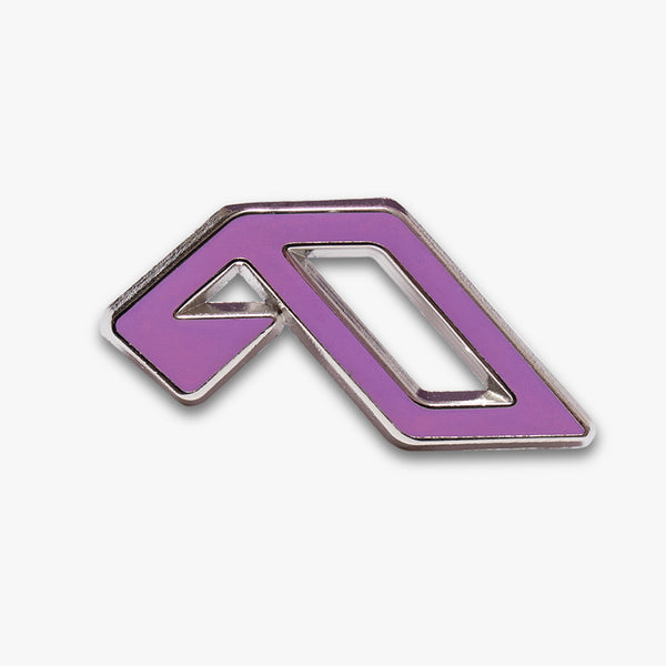 Anjuna Twitch Pin