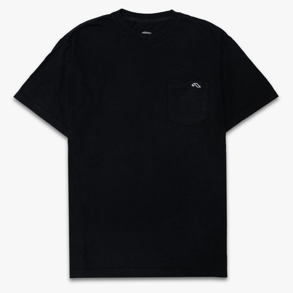 Anjuna Pocket Tee