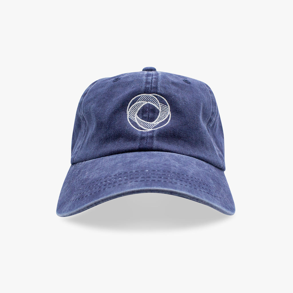 A&B Flow State Dad Hat