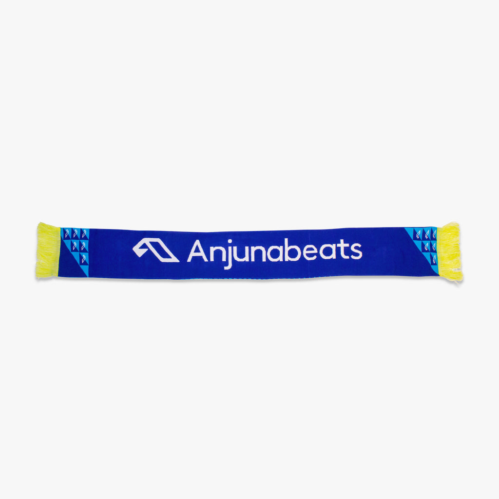 Anjuna Elevations Scarf