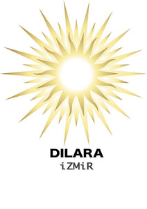 Dilara's Diamonds