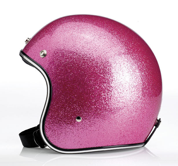 New Helmet Colors Coming Soon