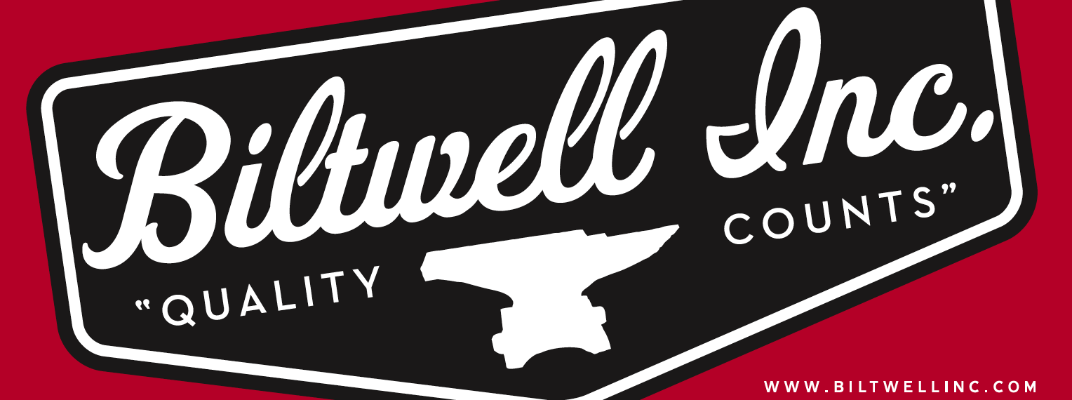 Coming Soon: Biltwell Banners