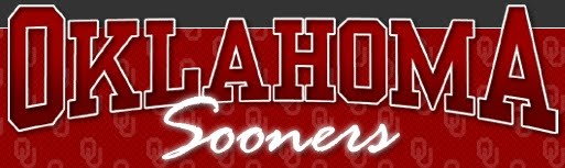 Not Choppers but Sooners