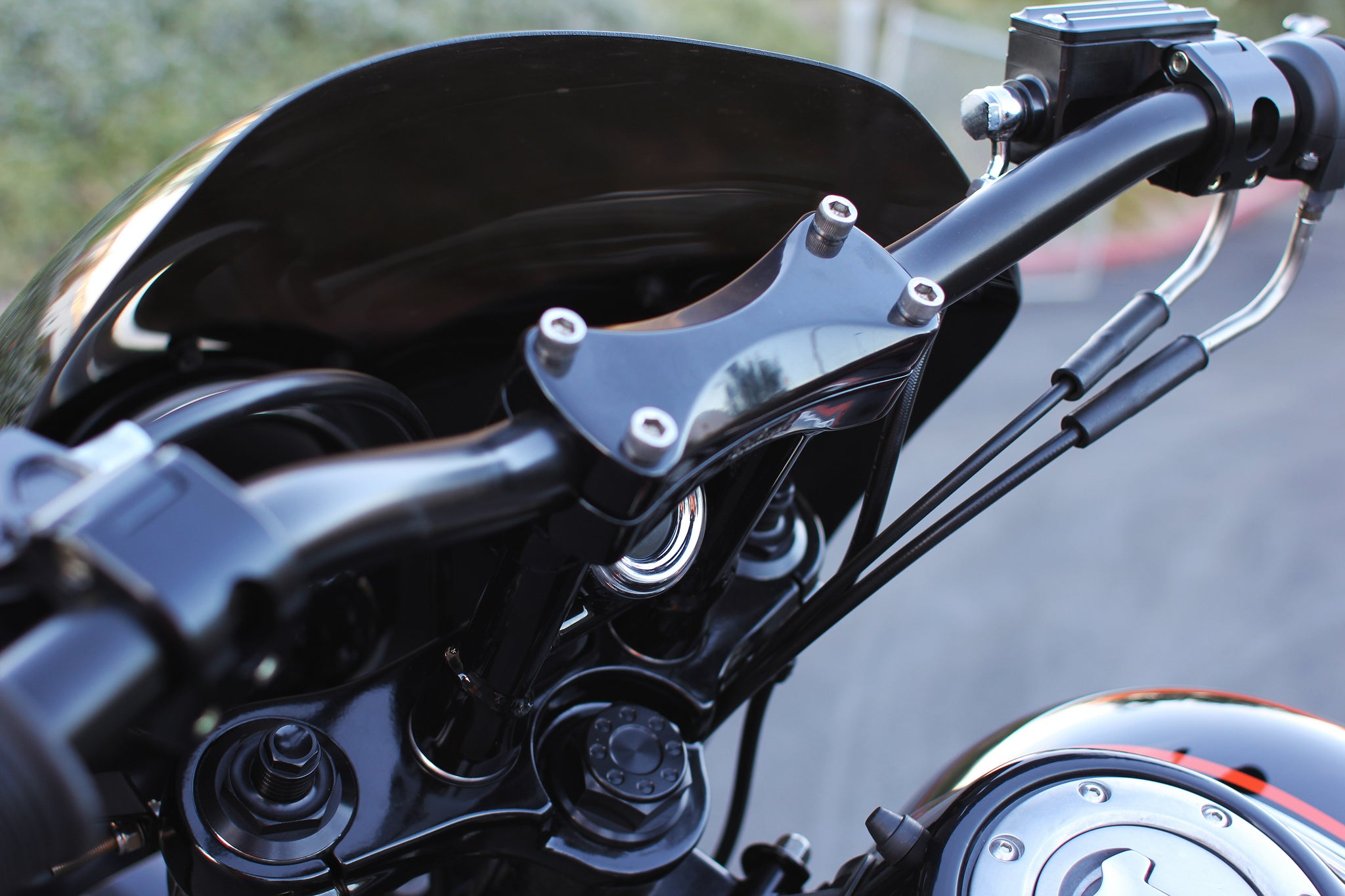 Biltwell Black —What It Is, Why We Think It's Better, and How to Care For It