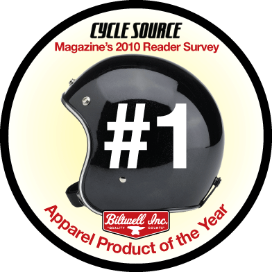 Cycle Source Magazine