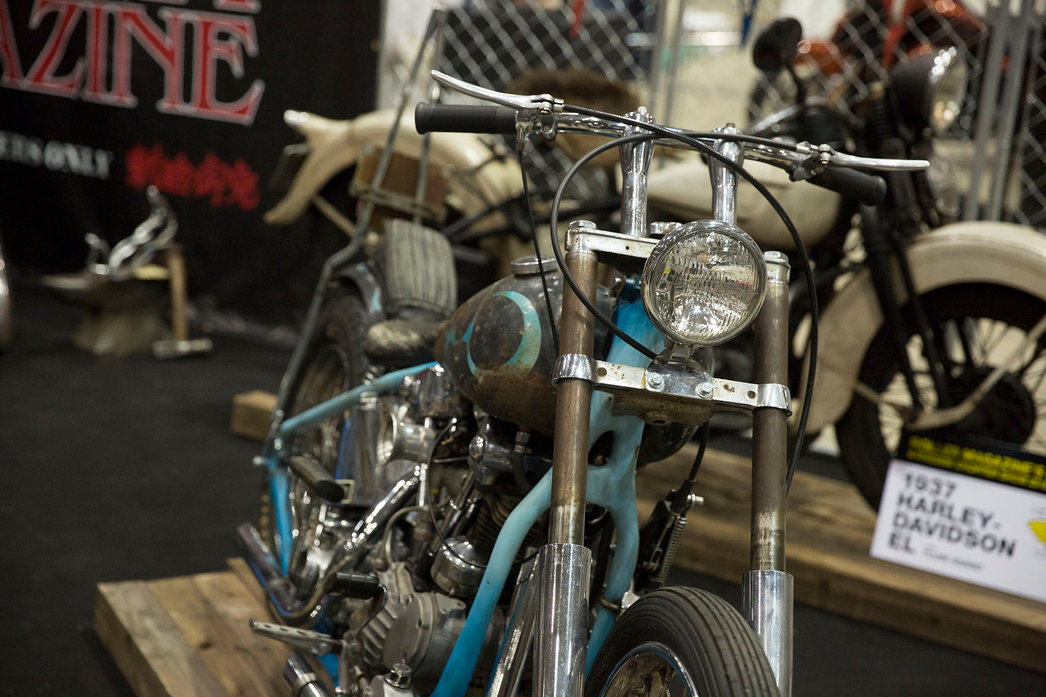 mooneyes-yokohama-hot-rod-and-custom-show-2016_110