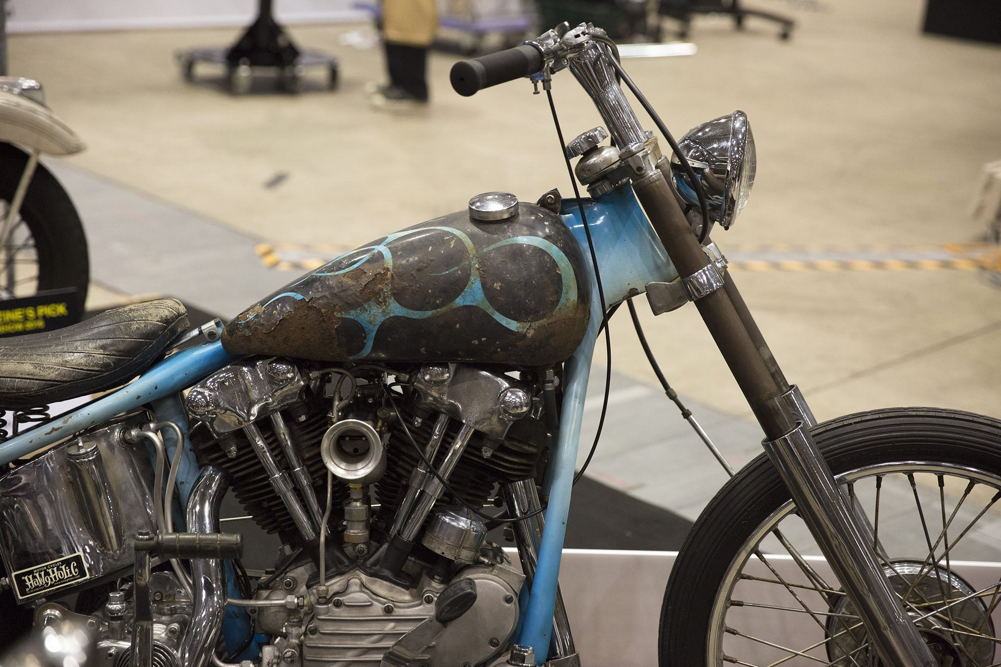 mooneyes-yokohama-hot-rod-and-custom-show-2016_112