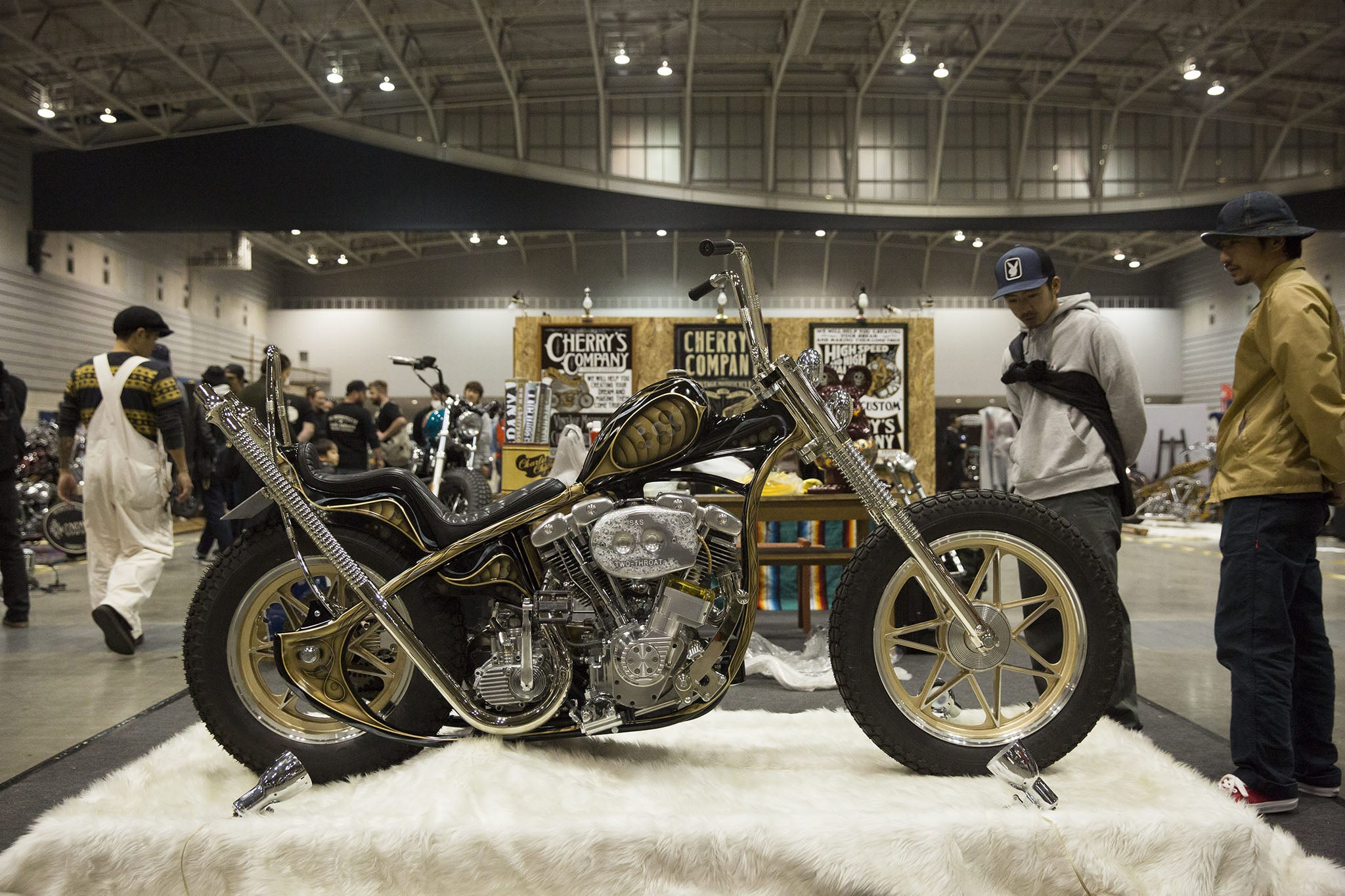 mooneyes-yokohama-hot-rod-and-custom-show-2016_119