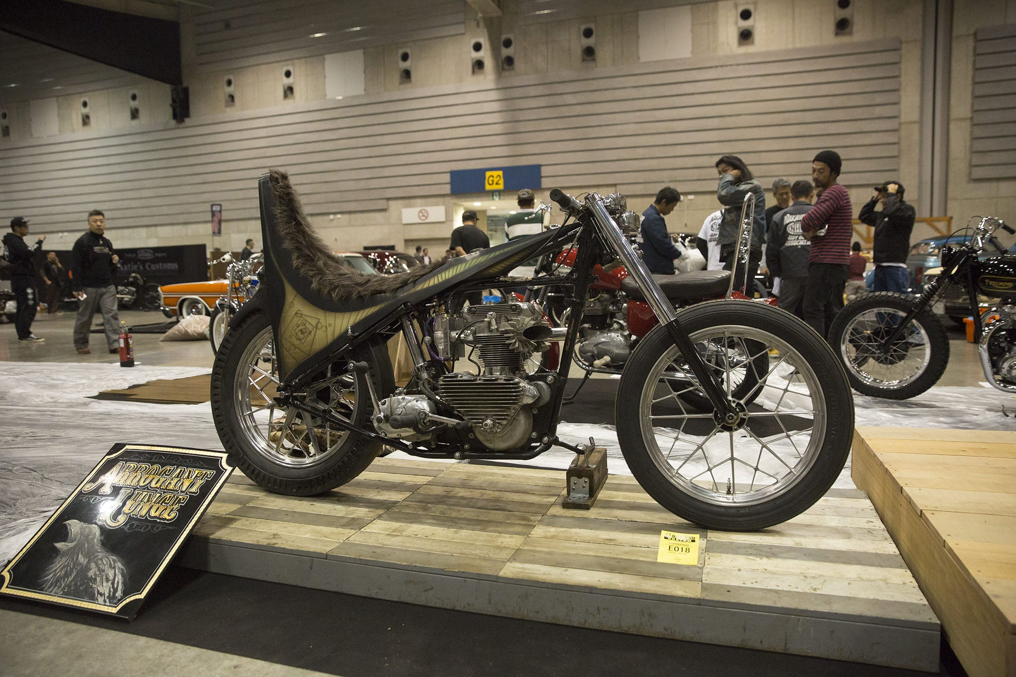 mooneyes-yokohama-hot-rod-and-custom-show-2016_120