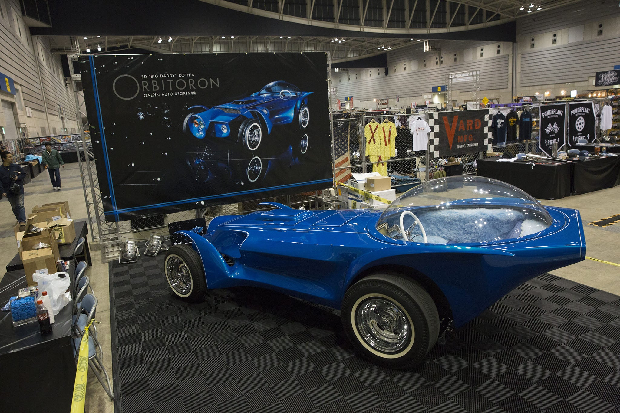 mooneyes-yokohama-hot-rod-and-custom-show-2016_123