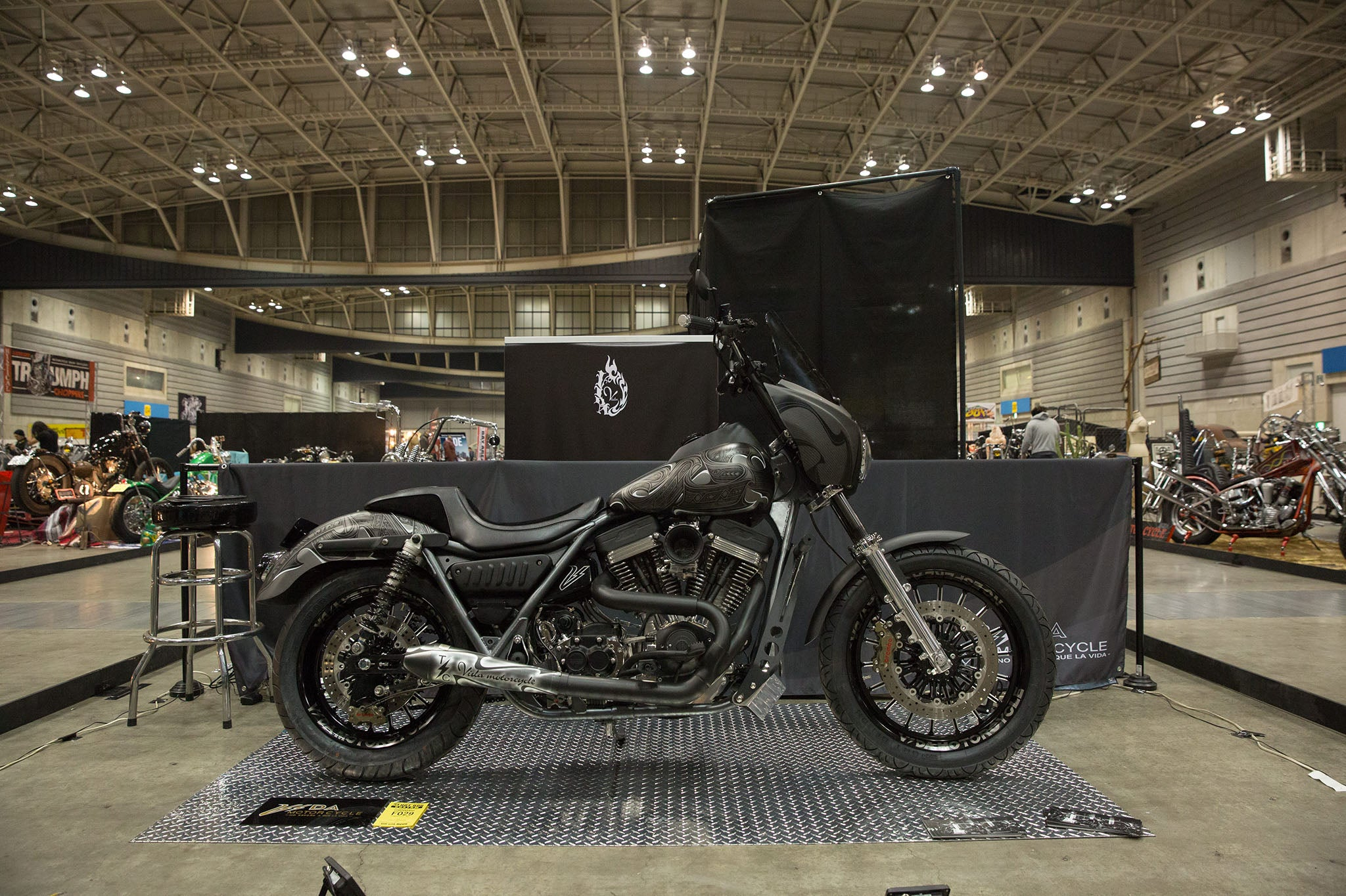 mooneyes-yokohama-hot-rod-and-custom-show-2016_125