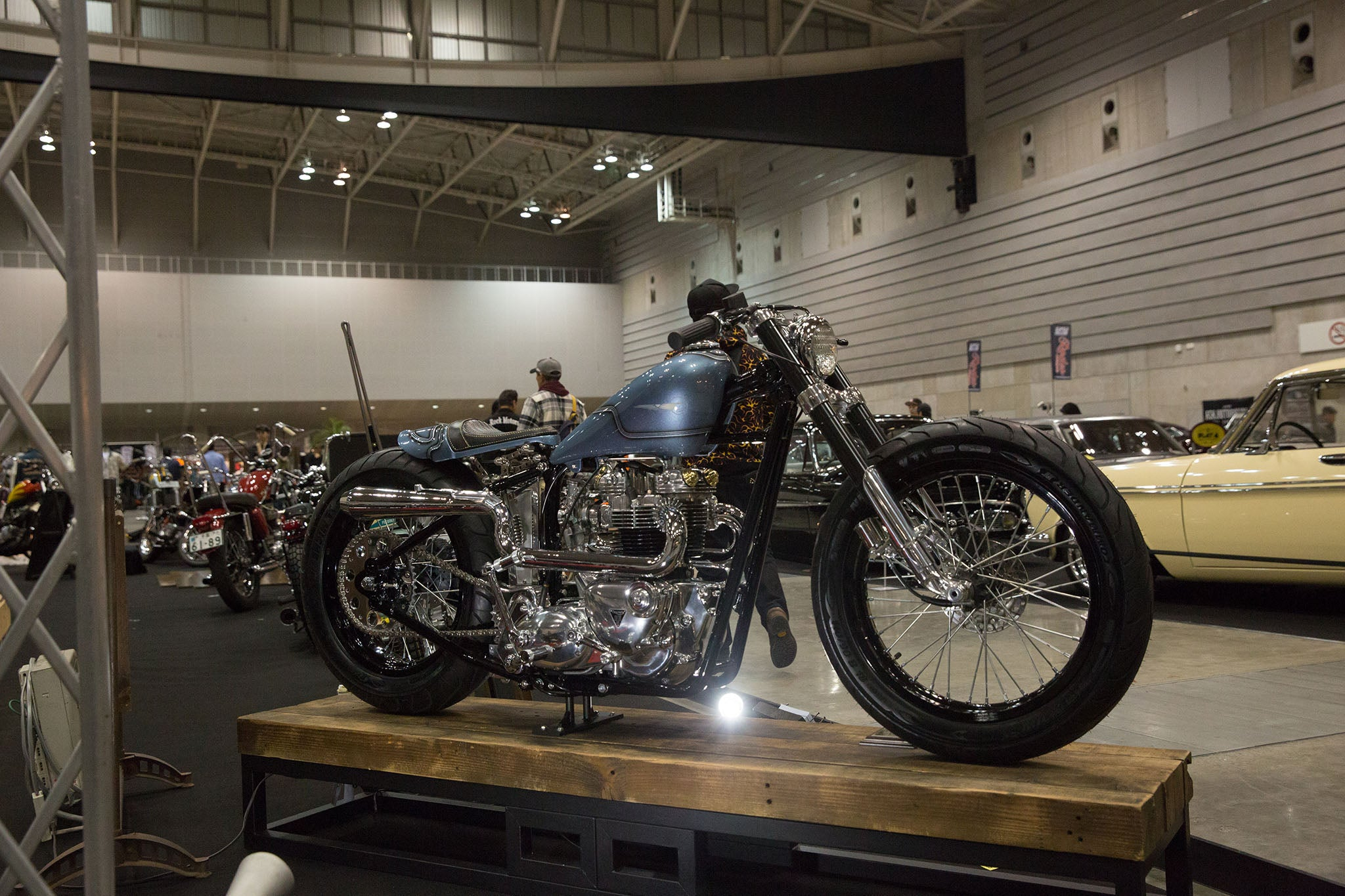 mooneyes-yokohama-hot-rod-and-custom-show-2016_126