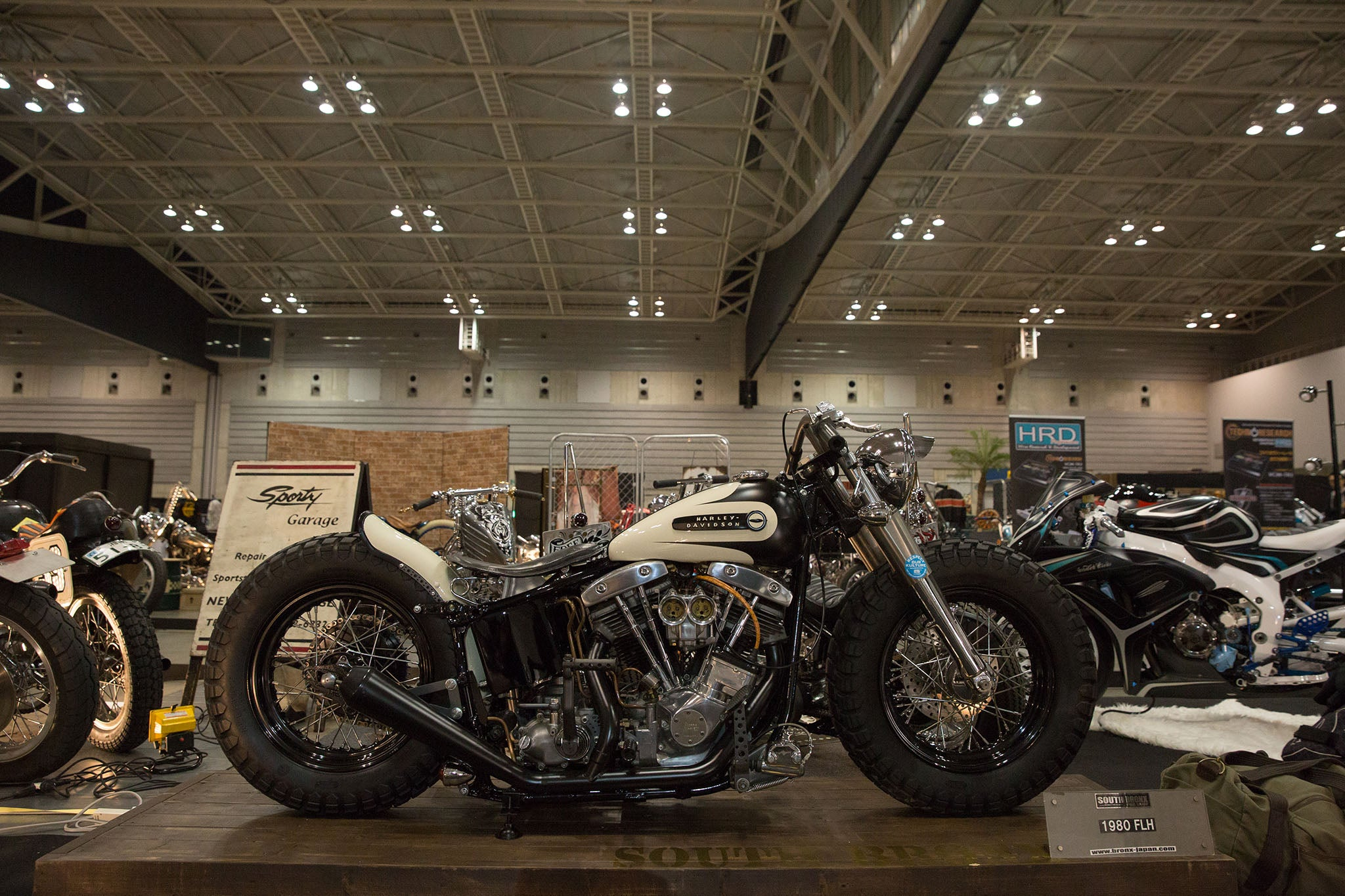 mooneyes-yokohama-hot-rod-and-custom-show-2016_130