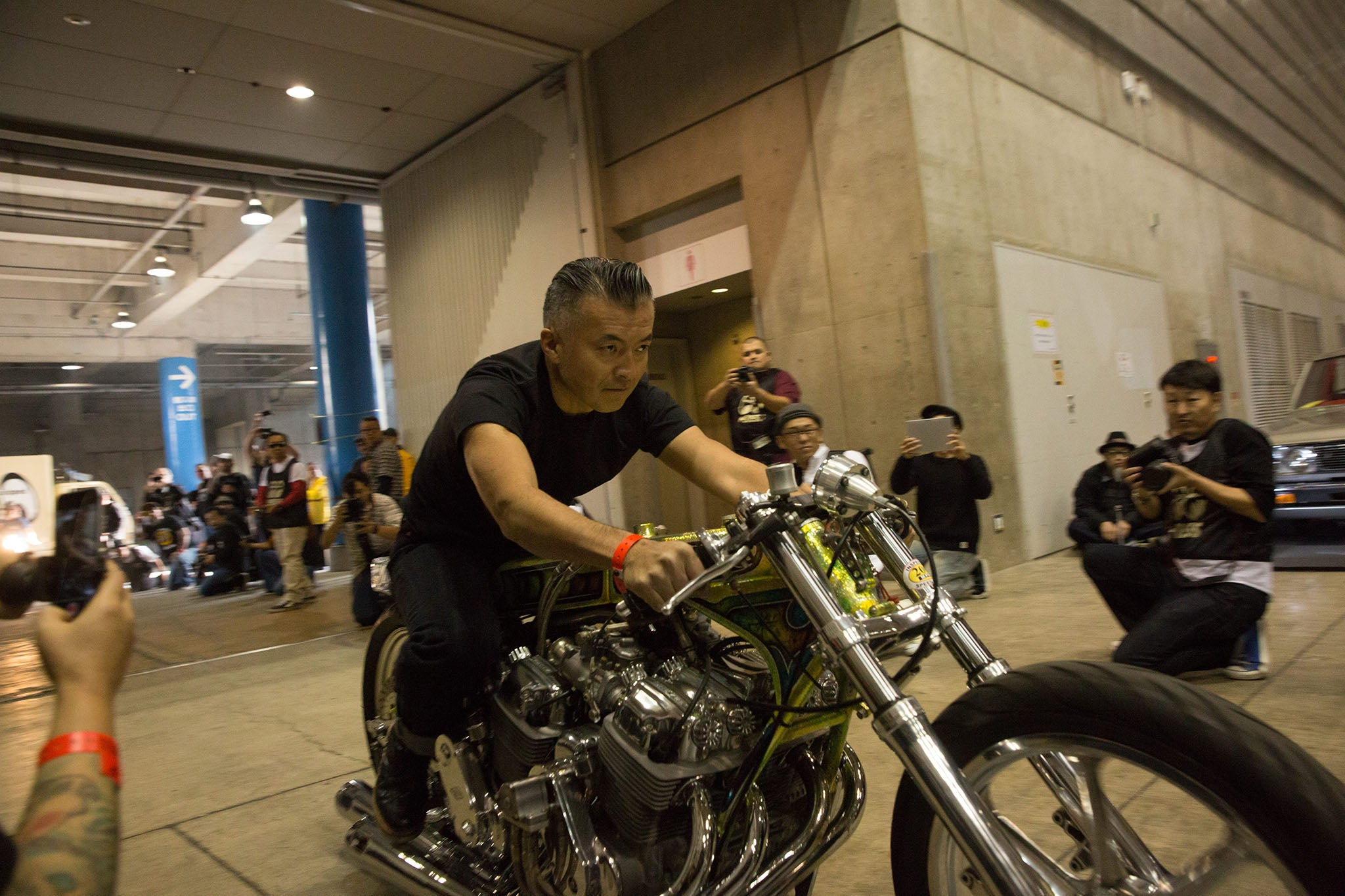 mooneyes-yokohama-hot-rod-and-custom-show-2016_139