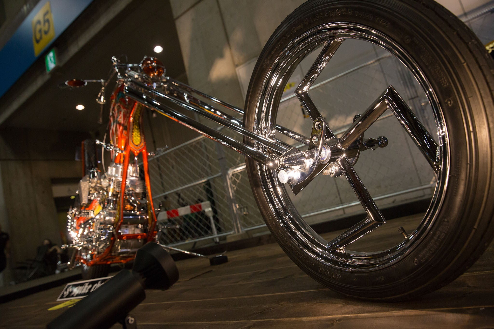 mooneyes-yokohama-hot-rod-and-custom-show-2016_146