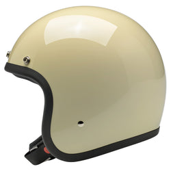 Helmet, Motorcycle helmet, Personal protective equipment