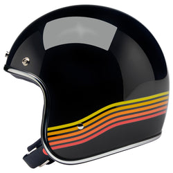 Motorcycle helmet, Helmet, Clothing