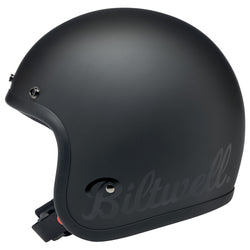 Helmet, Motorcycle helmet, Clothing
