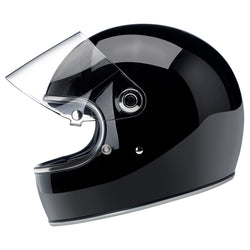 Motorcycle helmet, Helmet, Personal protective equipment