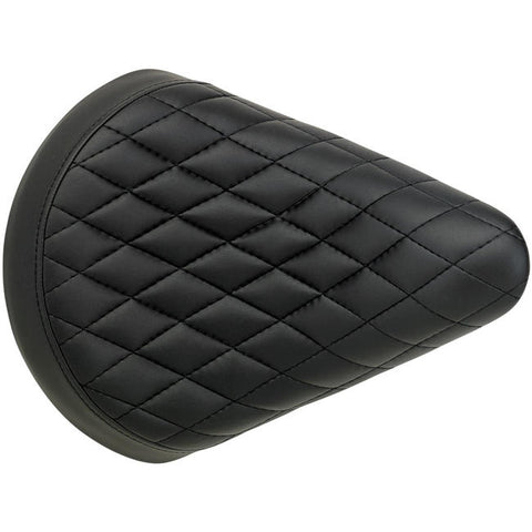 Slimline Seat - Black Diamond