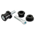 Riser Bushings - Black