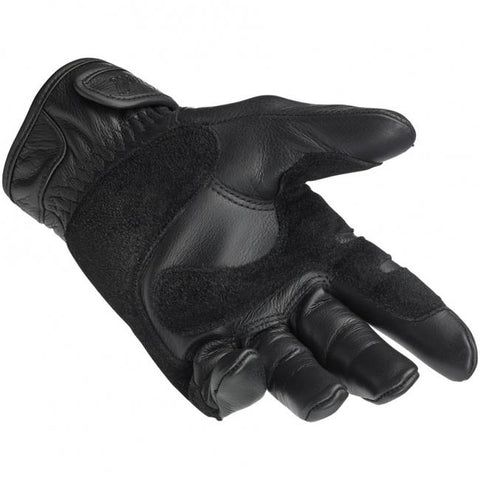 Work Gloves - Black