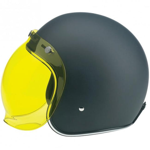 Bubble Shield Anti-Fog - Yellow
