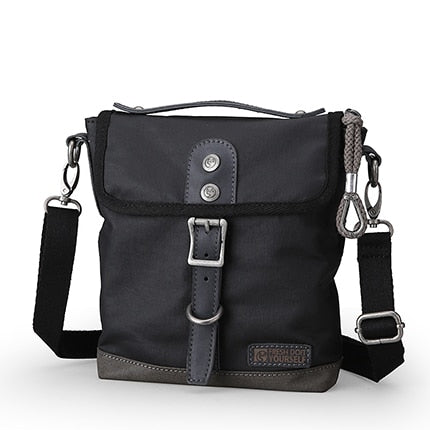 Mazzy Star Shoulder Messenger Bag