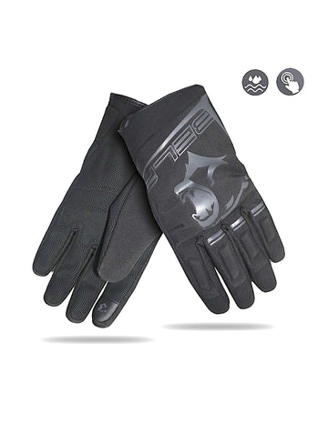 Bela-Hot-Winter-Waterproof-Motorcycle-Gloves-Dublin-Leathers-Online-Sale-Ireland-UK