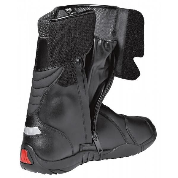 HELD HERO GEAR MOTORCYCLE BOOTS - DublinLeather