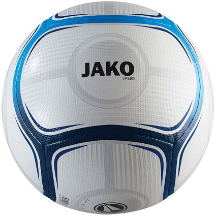JAKO Speed Training Ball - DublinLeather