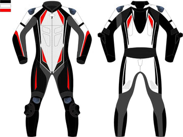 Motorcycle-Custom-Leathers-Suits-Dublin Leathers-Ireland-Sale-Online-UK