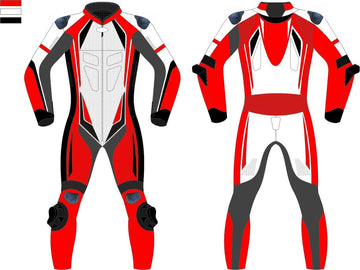 Motorcycle-Custom-Leathers-Suits-Dublin-Leathers-Ireland-Sale-Online-UK