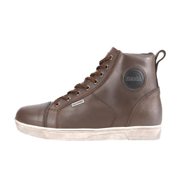 Shua-Street-Motorcyle_Waterproof-Leather-Urban-Boots-Dublin-Ireland-UK
