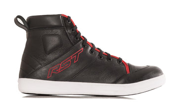 RST Urban II - DublinLeather