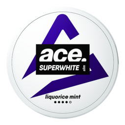 ACE Superwhite