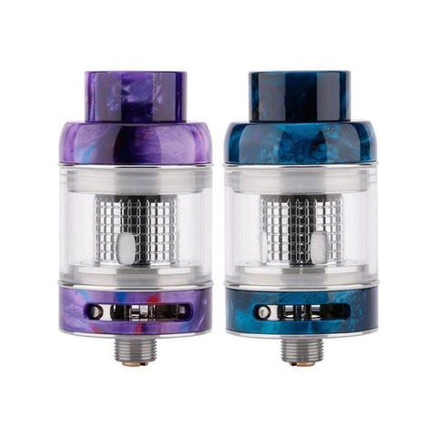 Aspire Breeze 2 Cartridge