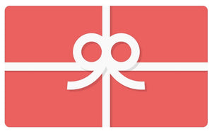 Gift Card Offer 25% OFF