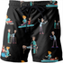 Physical Therapy Swim Trunks