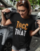 Thicc or Treat Shirt